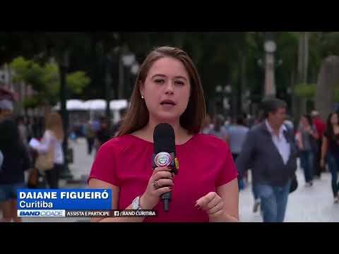 (21/02/2018) Assista ao Band Cidade 2ª edição desta quarta-feira | TV BAND