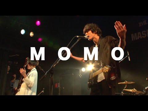 パノラマパナマタウン / MOMO(MV)