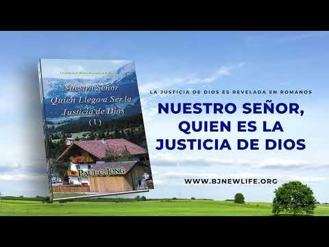 la-justicia-de-dios-es-revelada-en-romanos---nuestro-señor-quien-llego-a-ser-la-justicia-de-dios-(Ⅰ)