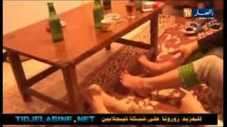 Repeat youtube video عندما تتحول طالبات العلم لطالبات الهوى