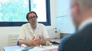 Quelle sexualité après une chirurgie de la prostate ? - Allô Docteurs