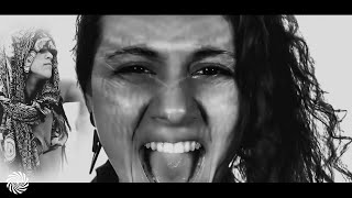 Talamasca - Patterns Of Emotions [Video Clip]