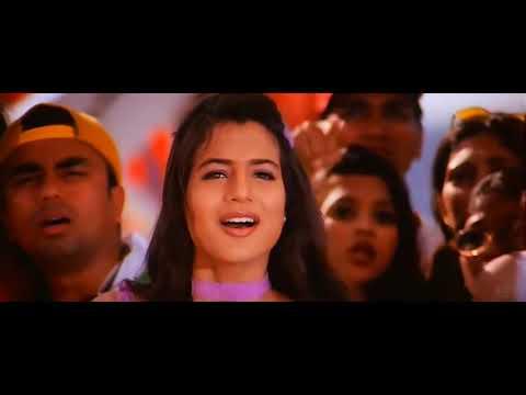 Pyar Ki Kashti Mein - Kaho Naa Pyaar Hai Mp3