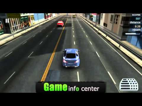 Road Drivers Android Gameplay