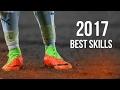 Best Football Skills 2017 Hd #8 video