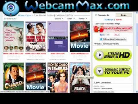 watch-free-movies-online,-no-downloading