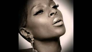 Watch Mary J Blige Everyday video
