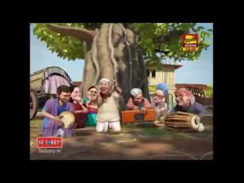 Dilip Sarangi song Ghar Ghar Diya Mata ghar ghar Bati