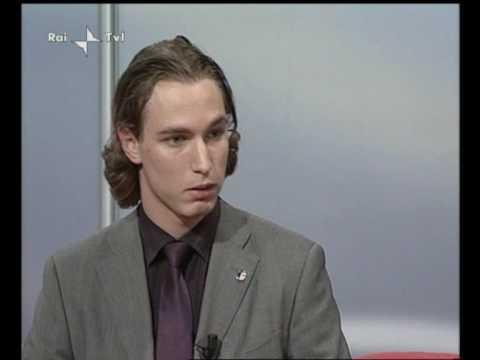 Volksabstimmung / Referendum 2009 - Südtirol - Ausverkauf der Heimat