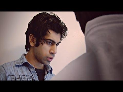 Shafiq Mureed ft. Ali Orokzai  Afghan Movie Song