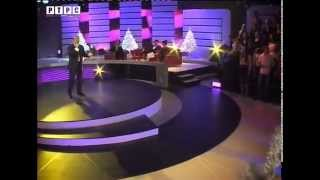 Marinko Rokvic - Zanela me svetla velikoga grada