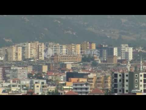 Ora News – Gjykata Kushtetuese rrëzon pjesërisht ligjin për pronat