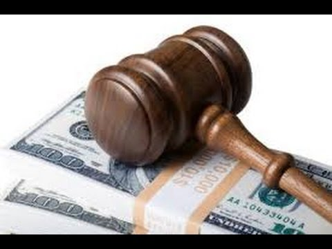 Sell my Structured Settlement Payment - Lawsuit Loans - Lawsuit Funding E Lawsuit Loans