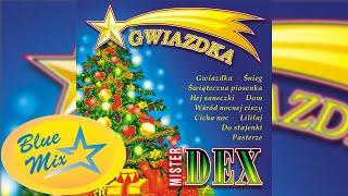 Mister Dex - Świąteczna piosenka