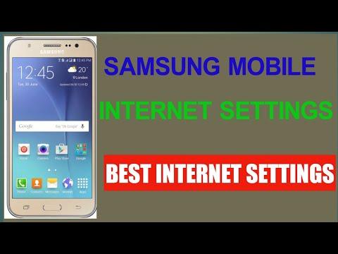 internet-settings- -hindi- samsung-j2-j5-j7- -4g- -airtel- -vodafone-  -any-android-phones- 