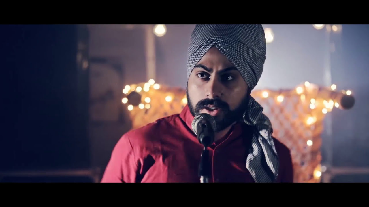 Most popular punjabi songs of all time download