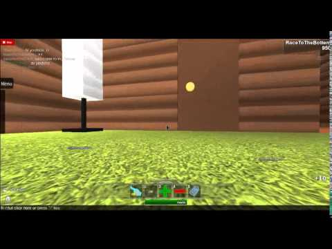 Roblox Work At A Pizza Place 2 Story House