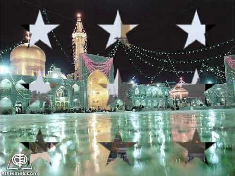 لطمية مغربية : راح حسين يا موالي راح  latmia Maroc