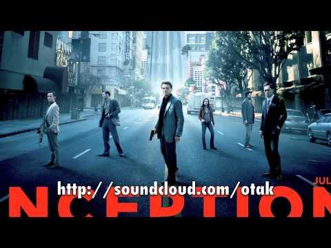 Inception (Otak's Mind Heist Remix)