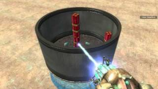 how to make thermonuclear warhead in gmod