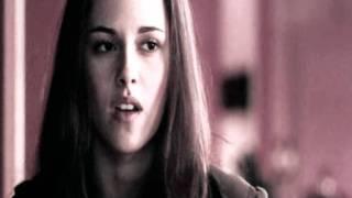Te amo - Bella/Rosalie