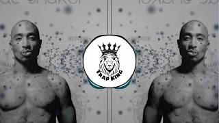 Adele & 2pac - Hello (remix)
