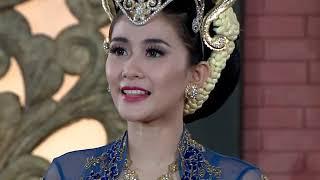 Download Gajah Mada - Episode 147