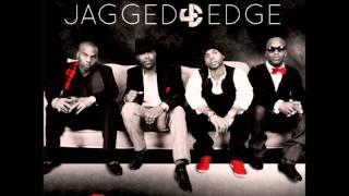 Jagged Edge - I Need A Woman