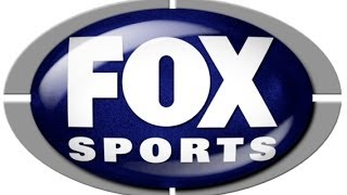 Video Fox Sports Theme Song download MP3, 3GP, MP4, WEBM, AVI, FLV Desember 2017