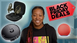 Black Friday Deals 2020 You Should Know!