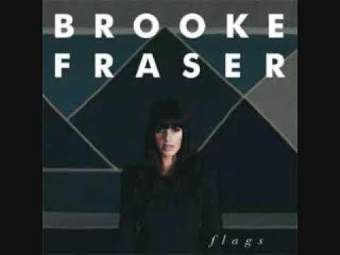 02 Betty   Brooke Fraser