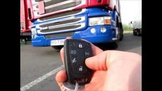 Scania R440 2013r- Prezentacja #1