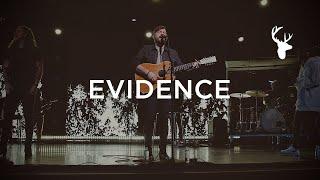 Play Evidence