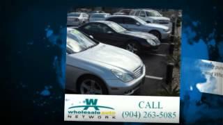 Used Car Dealer Reviews Jacksonville FL | Call (904) 263-5085