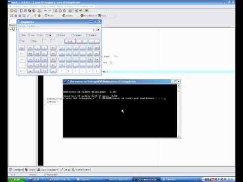 Come rendere un programma Portable senza installarlo ...