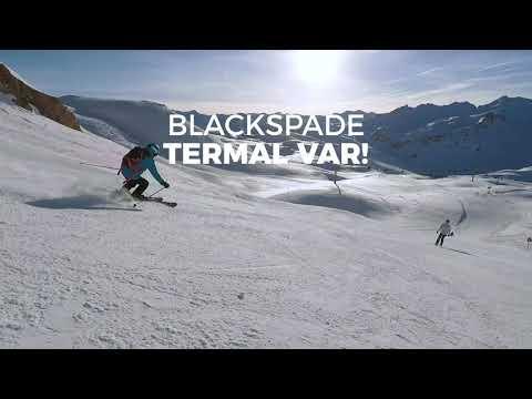 Kayak Yaparken Kullanılması Gereken Malzemeler