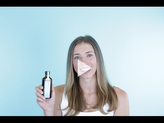 Moroccanoil Treatment: 3 Ways to Use the Product You Can't Live Without