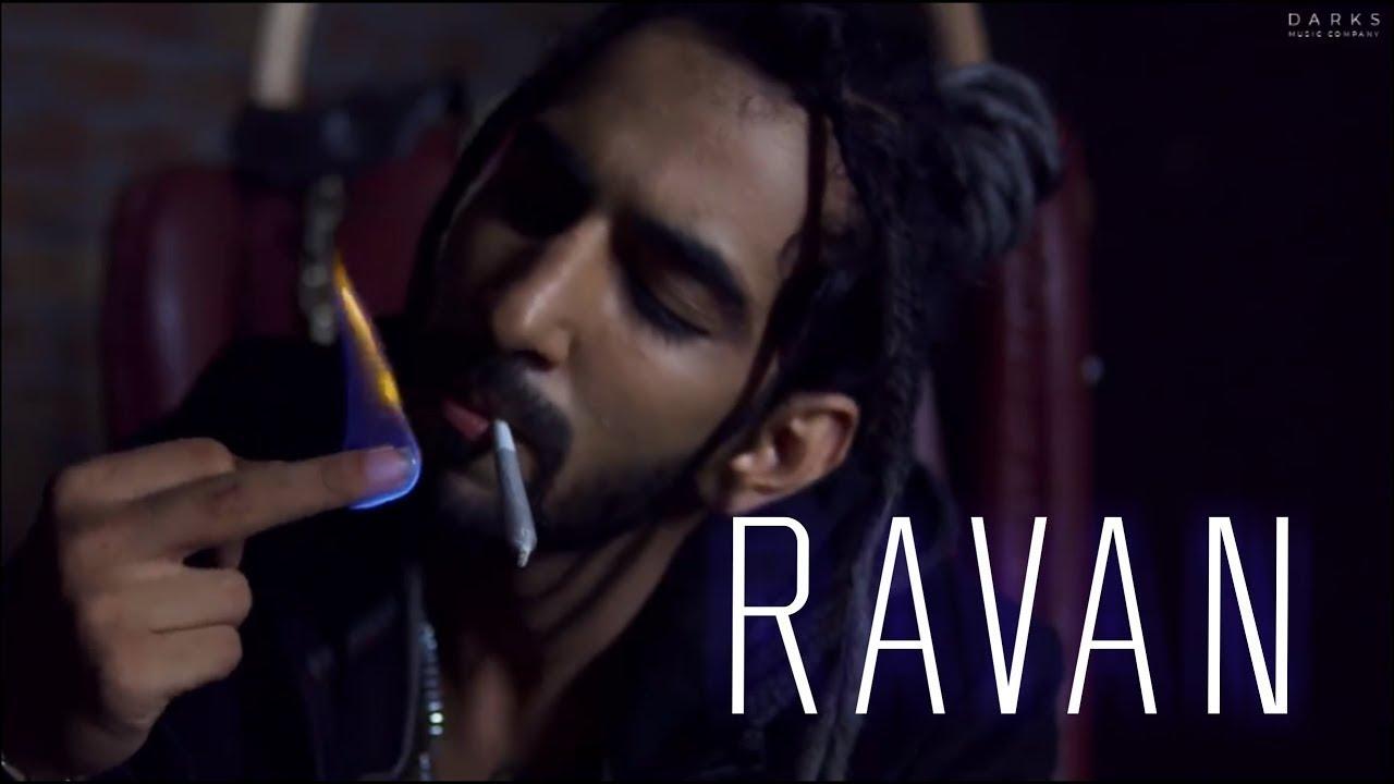 Attitude Status Ravan Hu Main Ram Nahi Villen Status Nk Mix Youtube