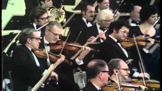 Richard Wagner - Tristan und Isolde (Prelude)