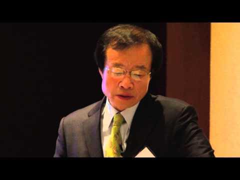 [Interoceanms 인터오션엠에스] MTI Network_Default asset Management_이종민 대표이사_Captain Julian J.M.Lee