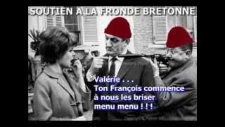 LE PETIT VOLEUR  17 février 2014 0001