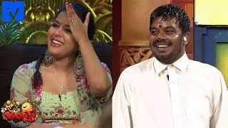 Extra Jabardasth | 22nd February 2019 | Extra Jabardasth Latest Promo | Rashmi,Sudigali Sudheer