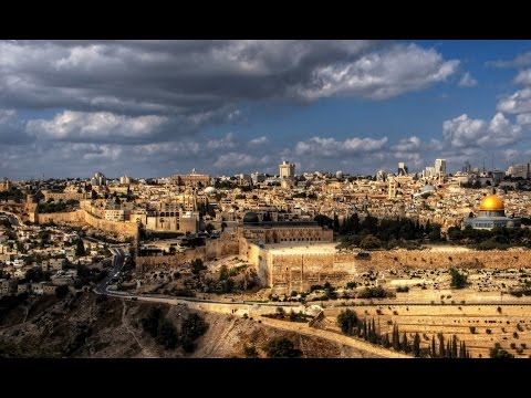 13 Top Tourist Attractions In Israel - Travel Guide