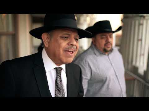 """DIGANLE "" Johnny Hernandez ft. Chente Barrera"