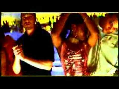 Erick Sermon ft. marvin gaye - Music