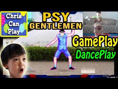gameplay-gentlemen-by-psy-in-2019-wii-u-switch-just-dance-nintendo-|-chriscanplay
