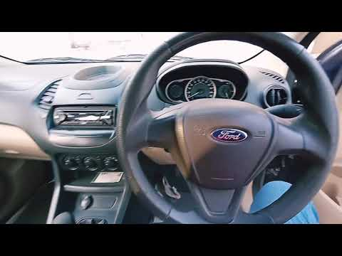 FORD FIGO ASPIRE REVIEW   5 YEARS OWNERSHIP REVIEW