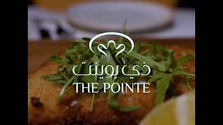 How To Make: Chicken Milanese