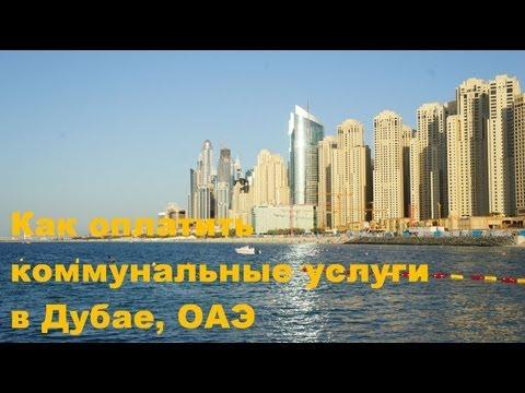 Отзывы и рассказы об отелях ОАЭ - ТурПравда