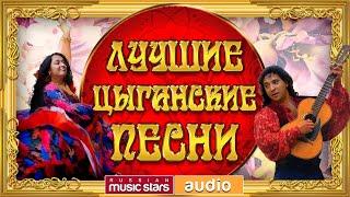 русская музыка для души .Волшебная музыка для души